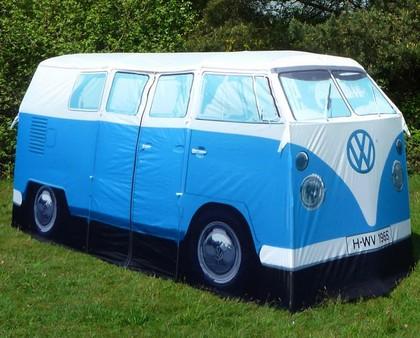 camping_talt_volkswagen